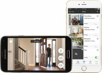 total-connect-mobile-video-img